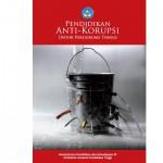 Modul Kuliah Pendidikan Anti Korupsi